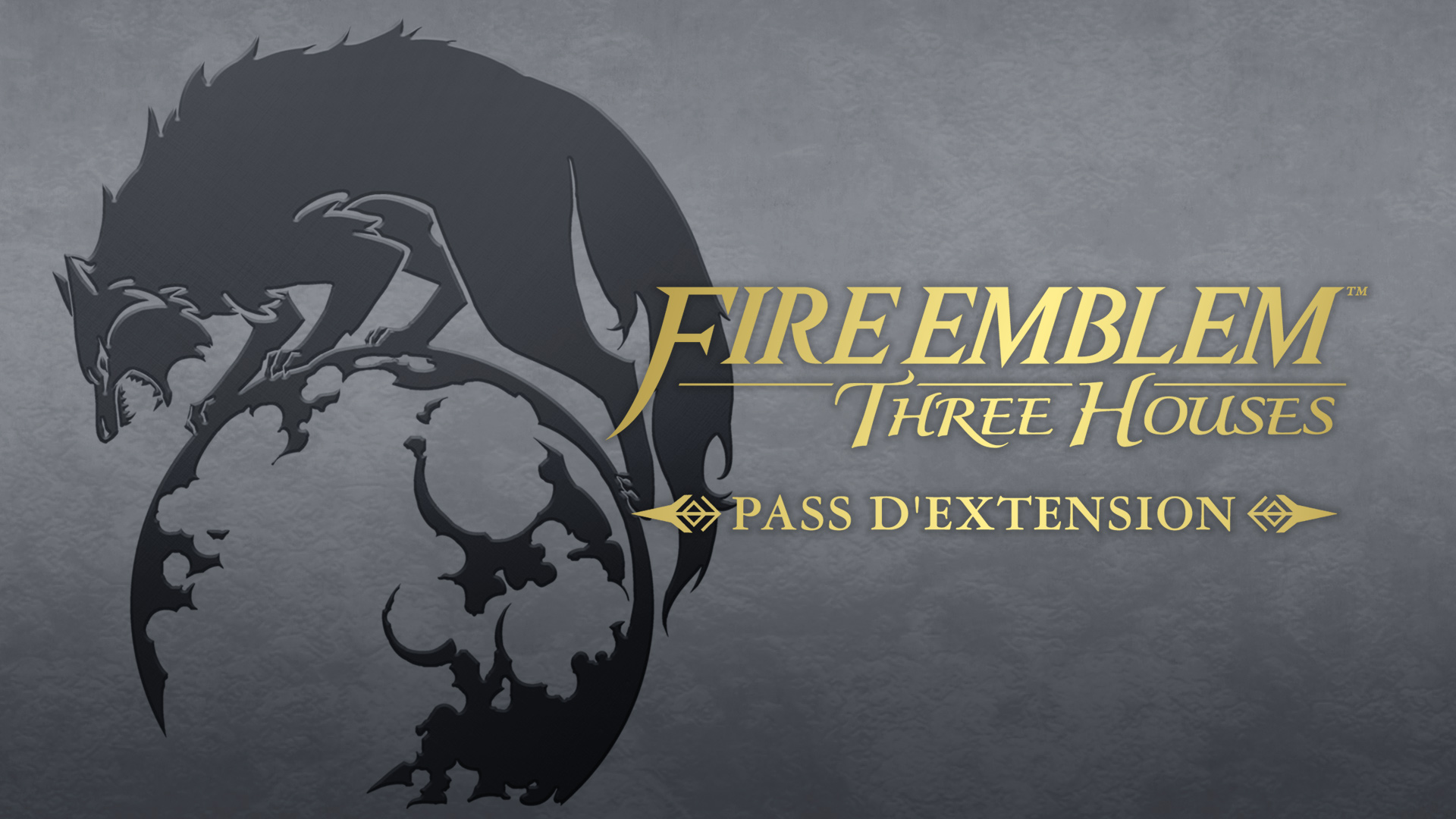 Fire emblem three houses: Nuove informazioni sui 2 DLC 1