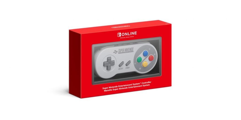 Super Nintendo Entertainment System Online, tutte le novità 3