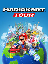 Mario Kart Tour: Hands-on e prime impressioni 1