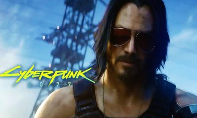 Cyberpunk 2077 su Switch? CD Projekt Red pensa sia improbabile 19