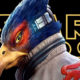 Lo sceneggiatre di Rogue One vuole curare un film animato su Star Fox! 9